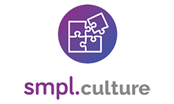 https://www.hellosmpl.com/wp-content/uploads/2019/07/smpl-culture-logo-mobile.png